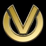 DVAG_Logo