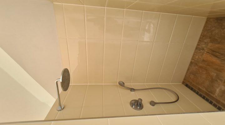 Modernes und Individuelles Einfamilienhaus floorplan 2