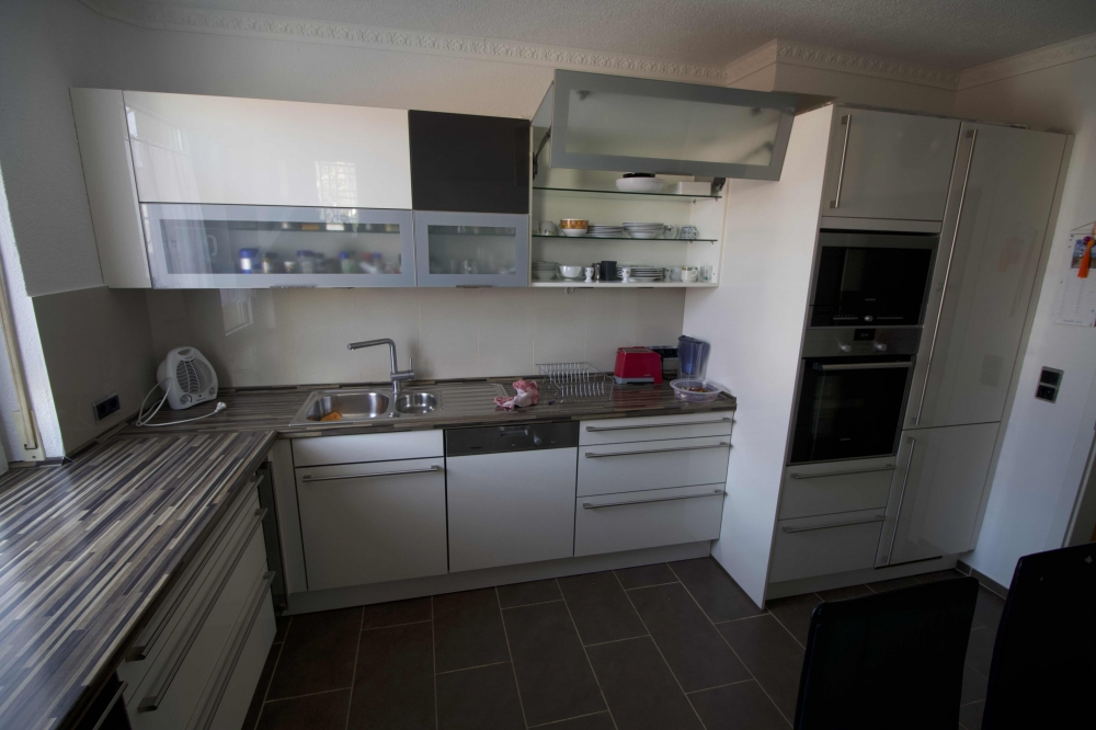 Eigentumswohnung in Essingen