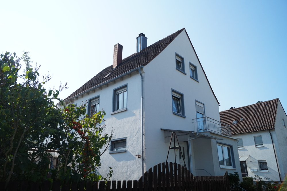 Einfamilienhaus als Kapitalanlage oder Eigennutzung