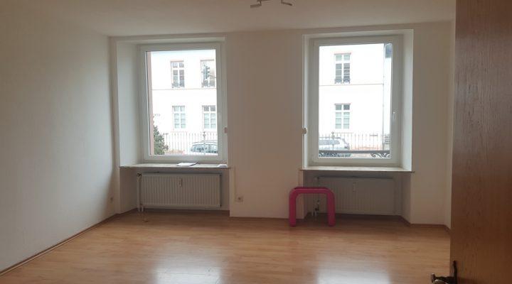 Eigentumswohnung in Neustadt