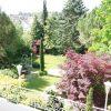 Wunderbares Architekten-Haus mit großem Garten in Ilbesheim